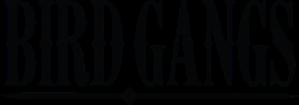 birdgangs_logo 300 DPI